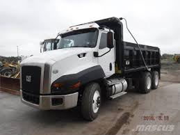 Caterpillar -ct660s For Sale Park City, KS Price: $85,000, Year ... Lag 49000 Ltr 6 Pumpe Adr Lenkachse 0342 Ct Semitrailer Commercial Truck Parts Sales Franklin Connecticut New Used East Haven Vehicles For Sale Dave Mcdermott Chevrolet Stamford Trucks Less Than 1000 Dollars Autocom Affordable For In Ct Volvo Vnlt Day Cab Trendy By Kenworth W Sleeper Of Milford Serving Bridgeport Stratford And Liberty Oil Equipment Car Dealer In Norwich Middletown Hartford Pickup Truckss Vacuum On Cmialucktradercom South Windsor Ellington