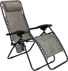 GCI Outdoor Zero Gravity Chair Costway Folding Rocking Chair Rocker Porch Zero Gravity Fniture Sunshade Canopy Beige Massage Garden Tasures Metal Stationary Chairs With Brown Outdoor Living Meijer Grocery Pharmacy Home More Leisure Zone 2 X Textoline Recling Table Beach Sun Lounger Loungers Recliner Lawn Patio The Depot Case Of Black Lounge Yard Cup Holders Guide Gear Oversized 500 Lb Blue Low Profile Sling Camping Concert With Mesh Back Holder For Wilko Woven Green