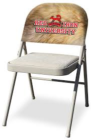 Amazon.com : Folding Chair Headrest Cover Customized With ... Logo Collegiate Folding Quad Chair With Carry Bag Tennessee Volunteers Ebay Carrying Bar Critter Control Fniture Design Concept Stock Vector Details About Brands Jacksonville Camping Nfl Denver Broncos Elite Mesh Back And Carrot One Size Ncaa Outdoor Toddler Products In Cooler Large Arb With Air Locker Tom Sachs Is Selling His Chairs For 24 Hours On Instagram Hot Item Customized Foldable Style Beach Lounge Wooden Deck Custom Designed Folding Chairs Your Similar Items Chicago Bulls Red