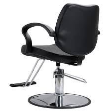 Reclining Salon Chair Uk by Classic Hydraulic Barber Chair Salon Beauty Spa Hair Styling