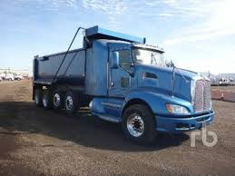 Kenworth Dump Trucks In Phoenix, AZ For Sale ▷ Used Trucks On ... Kenworth T600 Dump Trucks Used 2009 Kenworth T800 Dump Truck For Sale In Ca 1328 2008 2554 Truck V 10 Fs17 Mods 2006 For Sale Eugene Or 9058798 W900 Triaxle Chris Flickr T880 In Virginia Used On 10wheel Dogface Heavy Equipment Sales Schultz Auctioneers Landmark Realty Inc Images Of T440 Ta Steel 7038