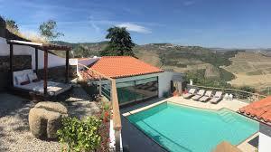 Luxury Villa Holidays Luxury Private Villas To Rent 20192020