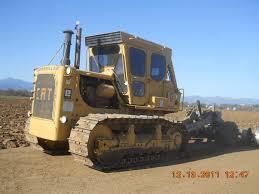 100 Rent A Dump Truck Durable Heavy Equipment For In Redding C I5 Als