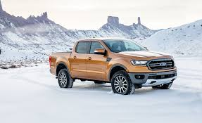2019 Ford Ranger Pricing Announced, Truck Configurator Goes Live The Fixer My Nissan Navara Pickup Snapped In Half Updated Attenuator Truck What Is It Royal Equipment 2019 Ford Ranger Pricing Announced Configurator Goes Live Jim Browne Chevrolet Tampa Bay New Chevy Used Car Dealership The Resale Value Of Jeep Jersey Toyota Or Suv Trucks Pickups Pick Best For You Fordcom 7 Military Vehicles Can Buy Drive Panel Diagrams With Labels Auto Body Descriptions Fding A Trusted Professional Mike Van Cleve Estimator Black Book Values Carscom Pickup Reviews Consumer Reports