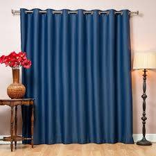 Walmart Eclipse Curtain Rod by Blackout Curtains For Bedroom Ikea Marjun Review Blackout