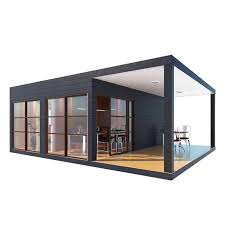 104 Pre Built Container Homes Low Cost Portable Fabricate Fab Shipping House Beds Aliexpress