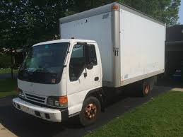 2000 Isuzu Box Truck For Sale, Grayslake Illinois 224-237-5378 - YouTube Med Heavy Trucks For Sale Used Box Trucks San Antonio In Arkansas Ford Van Atlanta Ga For Sale E350 Conyers 2017 Ram 2500 Tradesman 4x2 Crew Cab 8 Truck Long Bed Used 2006 Isuzu Npr Hd Box Van Truck In 1727 2011 1736 Super Duty F350 Drw 4wd Ga Medium In Straight For Sale Georgia Flatbed Hino