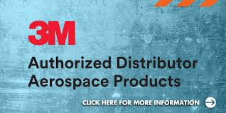 home industrial supply company