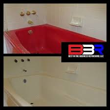 Bathtub Refinishing Dallas Fort Worth by Services 903 916 0221 Bathtub Repairs U0026 Countertop Repairs