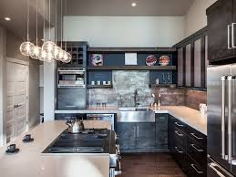 Minecraft Kitchen Ideas Xbox by Kitchen Rustic Modern Kitchen Ideas Drinkware Wall Ovens The
