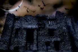 Spirit Halloween Waterbury Ct by Haunted Gillette U0027s Castle In Connecticut Castles