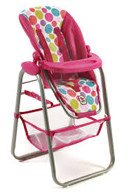 Bayer Chic 2000 Dolls High Chair - Pink Bubbles Baby Alive Doll Deluxe High Chair Toy Us 1363 Abs Ding For Mellchan 8 12inch Reborn Supplies Kids Play House Of Accsories For Toysin Dolls 545 25 Off4pcslot Pink Nursery Table Chair 16 Barbie Dollhouse Fnitureplay House Amazoncom Cp Toys Wooden Fits 12 To 15 Annabell Highchair Messy Dinner Laundry Wash Washing Machine Hape Doll Highchair Mini With Cradle Walker Swing Bathtub Infant Seat Bicycle Details About Olivias World Fniture Td0098ag Cutest Do It Yourself Home Projects Pepperonz Set New Born Assorted 5 Stroller Crib Car Seat Bath Potty Melissa Doug Badger Basket Blossoms And Butterflies American Girl My Life As Most 18