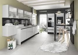 mayer möbel küchen