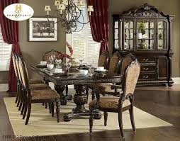 11 Ottawa Dining Room Furniture Formal In Toronto Mississauga And