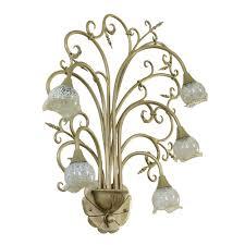 Ott Light Floor Lamp Uk by Lamps Ott Light Floor Lamp Philips Light Therapy Lamp