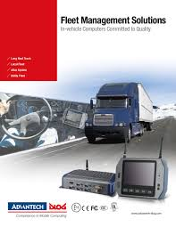 6202011422 By Advantech - Issuu