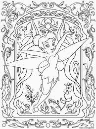 Coloriage Tortue Les Beaux Dessins De Animaux à Imprimer Coloriage Tortue Ninja Raphael