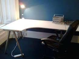 Ikea Borgsjo White Corner Desk by 100 Galant Corner Desk Left Instructions Ikea Galant Corner