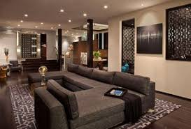 Attractive Inspiration Luxury Living Room Designs Photos Design Ideas Pictures On Home