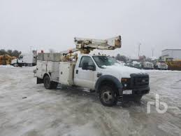 Ford F550 Bucket Trucks / Boom Trucks In Illinois For Sale ▷ Used ... Pinnacle Vehicle Management Posts Facebook 2009 Chev C4500 Kodiak Eti Bucket Truck Fiber Lab Advantages Of Hybrid Trucks Utility Auto Sales In Bernville Pa Etc37ih 37 Telescoping Insulated Bucket Truck Single 2006 Ford Boom In Illinois For Sale Used 2015 F550 4x4 Custom One Source Heavy Duty Electronic Table Top Slot Punch With Centering Guide 2007 42 Youtube Michael Bryan Brokers Dealer 30998 2001 F450 181027 Miles Boring Etc35snt Mounted On 2017 Ford Surrey British