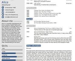 Resume Gallery Part 482 Format Ofume In Word Download Document Blank Letter For Freshers Mba