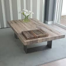 best weathered wood coffee table beautiful distressed wood coffee