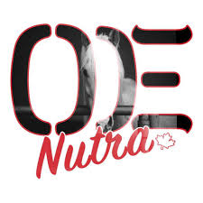 OE Nutraceuticals In Canada - Posts | Facebook Strong 500mg Forskolin Extract For Weight Loss Pure Walmartcom Banking Nopcrm Customer Natural Nutra Probiotic Quattro Supplement Men And Women 4 Strains Ltobacillus Nutrathrive Hash Tags Deskgram Sales Deals Tomlyn Nutrical Dogs Petco Gi Fortify 141 Oz 400 Grams Lindocat White Clumping 15 L Cat Litter 10 Off Oil Life Coupons Promo Discount Codes Wethriftcom