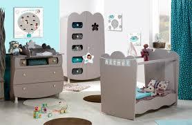 thème chambre bébé decoration chambre bebe theme visuel 6