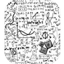 Greek Letters On Iphone Letter L 4 Hard Case Iota TheBlogger