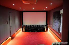 HT - Bharat Nagar - 1st Stage - Symphony 440 Design Group Home Theater Popcorn Machines Pictures Options Tips Ideas Hgtv Design Group 69 Images Media Room Design Home Diy Theater Seating Platform Gnoo Modern Rooms Colorful Gallery Unique Cinema Concept Immense And 5 Fisemco Beautiful In The News Attractive Awesome Ht Bharat Nagar 1st Stage Symphony 440 100 Interior Ultra