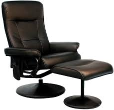 Amazon.com: Relaxzen 60-42511105 Leisure Recliner Chair With 8 ... Houston Recling Armchair Homesdirect365 Antique Danish Frederick Iv Baroque Birch Wingback Natuzzi Editions Lino Homeworld Fniture Foxhunter Bonded Leather Massage Cinema Recliner Sofa Chair Recliners Chairs Poang White Seglora Natural Nevada Frank Mc Gowan Himolla Tobi Electric Pplar Chair Outdoor Foldable Brown Stained Ikea Contemporary Leather Recliner Armchair With Ftstool Orea By Bedrooms Cloth Small Fabric Glider The 8 Best To Buy In 2017