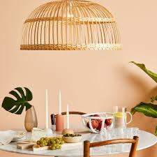 Round Dining Room Table Décor Knowwherecoffee Home Blog