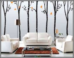 Living Room Wall Decor Amazon