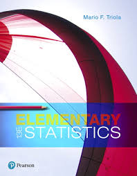 Elementary Statistics Books A La Carte Edition Plus MyLab With Pearson EText Access Card Package 13th