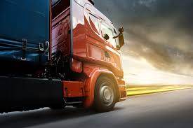 Freight Broker In El Paso Archives | Cordova Brokerage International ... Sales Call Tips For Freight Brokers 13 Essential Questions Broker Traing 3 Must Read Books And How To Become A Truckfreightercom Selecting Jimenez Logistics Amazon Begins Act As Its Own Transport Topics Trucking Dispatch Software Youtube Authority We Provide Assistance In Obtaing Your Mc Targets Develop Uberlike App The Cargo Express Best Image Truck Kusaboshicom Website Templates Godaddy To Establish Rates