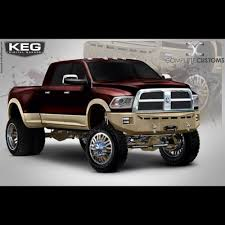 2014 Dodge Dually SEMA '13 Build | Rams | Pinterest | Dodge Dually ... One Hell Of A Wrap And Build For Sema On This Dodge Ram By 2one3 You Can Buy The Snocat From Diesel Brothers Build Your Own Truck Thats Just What Jim Springer Did Trucks Quoet My 1941 Page 24 Rat Rods Sgt Rock Rare 41 Pickup Stored As Tribute To Military 2019 Concept With Rewind M80 A Luxury 1500 Questions Hemi Mds Idahobased Builder Brings Modern Conviences Postwar Rigs 2015 Army M880 American Classic Muscle Cars