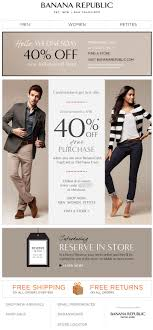 Banana Republic 40 Code - Site Best Buy Athleta Promo Codes November 2019 Findercom 50 Off Bana Republic And 40 Br Factory With Email Code Sport Chek Coupon April Current Thrive Market Expired Egifter 110 In Home Depot Egiftcards For 100 Republic Outlet Canada Pregnancy Test 60 Sale Items Minimal Exclusions At Canada To Save More Gap Uae Promo Code Up Off Coupon Codes Discount Va Marine Science Museum Coupons Blooming Bulb Catch Of The Day Free Shipping 2018 How 30 Off Coupons Money Saver 70