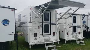 100 Truck Camper Magazine Summary 2019 S News And Reviews