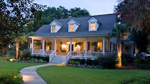 Pictures Cape Cod Style Homes by Nicely Lit Cape Cod Style With A Porch New Urbanism