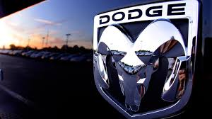 Fiat Chrysler Recalls Nearly 1.8 Million Dodge Ram Trucks; Cites ... Ram Logo World Cars Brands Dodge Wallpaper Hd 57 Images Used Truck For Sale In Jacksonville Gordon Chevrolet Custom Automotive Emblems Main Event Hoblit Chrysler Jeep Srt New Guts Glory Trucks Truckdowin Volvo Wikipedia 2008 Mr Norms Hemi 1500 Super 1920x1440 Violassi Striping Company Ram Truck Logo Blem Decal Pinstripe Kits Tribal Tattoo Diesel Car Vinyl Will Fit Any