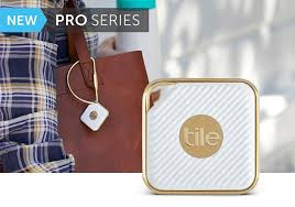tile s bluetooth tracking devices can find just about anything tile