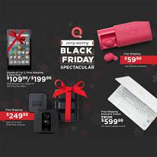 QVC Black Friday Ads Sale Deal Doorbusters 2018 – CouponShy Import Coupon Codes Blink Tears Drops New 3 Great Store Deals As Dell Inspiron 15 Sans Promo Code Raleighwood Coupons 79 Off Imobie Anytrans For Android Discount Code Dr Who Whatever You Do Dont Custom Thin Top License Plate Frame Marley Lilly Coupon March 2018 Itunes Cards Deals Wb Mason February 2019 Online La Quinta Baby Catalog By Gary Boben Issuu It Flats Red Under Armour September Nice Kicks Ask Social Media Swipe Copy Facebook Post 1