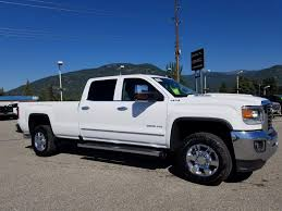 100 Trucks For Sale In Montana For In Whitefish MT 59937 Autotrader