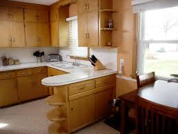 Small Kitchen Remodel Ideas On A Budget by Small Kitchen Makeovers On A Budget Home Design Inspirations