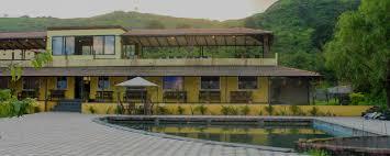 100 Weekend Homes Welcome To Mahendra Bachhav Group Amboli