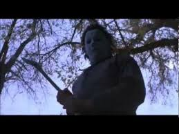 Michael Myers Actor Halloween 6 by Halloween 6 The Curse Of Michael Myers 1995 Debra Strode