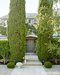 45 House Exterior Design Ideas - Best Home Exteriors Arts And Crafts House The Most Beautiful Exterior Design Of Homes Exterior Home S Supchris Best Outside Neat Simple Small Download Latest Designs Disslandinfo Inside Pictures Elegant Design Beautiful House Of Houses From Outside Outer Interesting Southland Log For Free Online Home Best Ideas Nightvaleco Photos Architecture Modular Small With Exteriors Plans More 20 Interior Fascating Gallery Idea