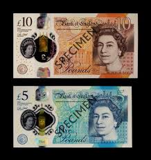 When Is The Next My Kitchen Rules by New 10 Note Everything You Need To Know About The Plastic Tenner
