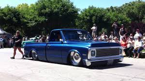 Accuair / Porterbuilt 1972 Chevy Truck - YouTube Request Flat Blackrat Rod 6772s The 1947 Present Chevrolet 1972 Used Cheyenne Short Bed 72 Chevy Shortbed At Myrick Year Make And Model 196772 Subu Hemmings Daily 136164 C10 Rk Motors Classic Cars For Sale Trucks Home Facebook R Project Truck To Be Spectre Performance Sema Pin By Lon Gregory On Truck Ideas Pinterest 6772 Pickup Fans Photos Best Gmc Trucks Of 2017 Ck 10 Questions My 350 Shuts Off Randomly Going Wikipedia Its Only 67 Action Line Greens In Cameron