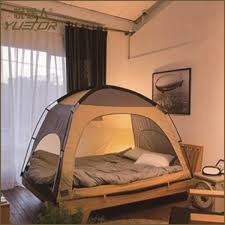 Privacy Pop Bed Tent Privacy Pop Bed Tent Suppliers and